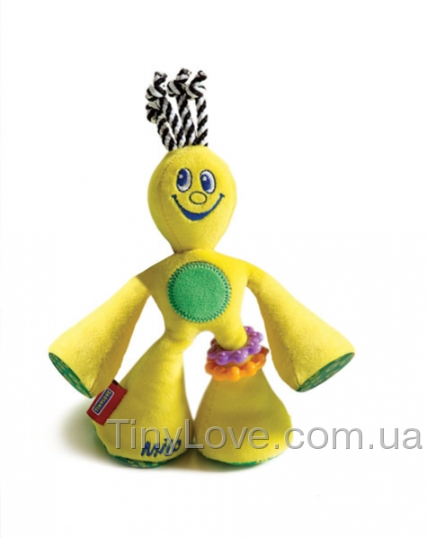 Детские игрушки, товары для детей - интернет-магазин