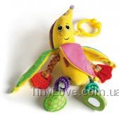 ВОЛШЕБНЫЙ БАНАН (Anna Banana, Tiny Love)