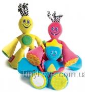 Магнитные друзья (Magnet Mates, Tiny Love)