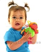 БАБОЧКА с вибрацией (Baby-Butterfly, tiny love)
