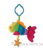 Радужная рыбка (Fin & Fun)