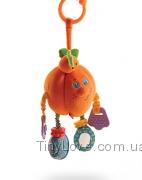 ВОЛШЕБНЫЙ АПЕЛЬСИН (Ozzie Orange, Tiny Love)