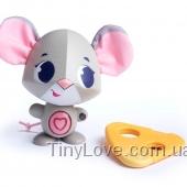 Интерактивная игрушка Мышонок Коко