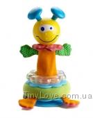 Погремушка Флекси (Flexi - Tiny Love)